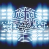 Pleasure (Live) - Single