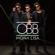 Mona Lisa (Dave Aude Radio Edit) - OBB
