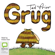 Ted Prior - The Grug Collection (Unabridged)
