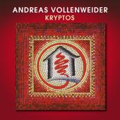 Kryptos-Andreas Vollenweider