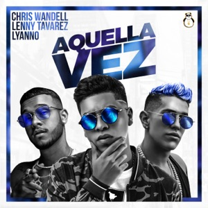 Aquella Vez - Single Mp3 Download