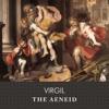 Virgil - The Aeneid (Unabridged) artwork