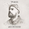 UK Top 10 Songs - What a Time To Be Alive - Tom Walker