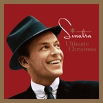 Frank Sinatra - White Christmas (1954 Single Version)