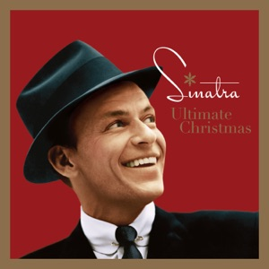 Frank Sinatra - The Twelve Days of Christmas feat. Frank Sinatra, Jr., Nancy Sinatra, Christina Sinatra & The Jimmy Joyce Singers & Orchestra