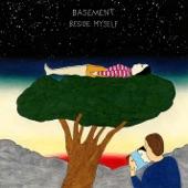 Basement - Ultraviolet