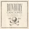 Bunbury - De todo el mundo (Remaster 2018) ilustración