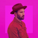 Mat Kearney & Afsheen - Better Than I Used To Be