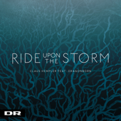 Ride Upon the Storm (feat. Dragonborn)