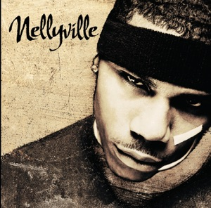 Nelly - Hot in Herre