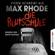 Max Rhode - Die Blutschule (Ungekürzt)