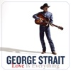 George Strait - Love Is Everything Album