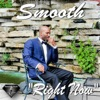 Right Now feat D Lux Single