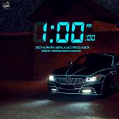 1 AM (feat. Akim, B.C.A., Wiz Naziz & Yemil) - Sech