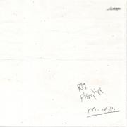 mono. - RM - RM