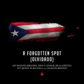 [Download] A Forgotten Spot (Olvidado) MP3