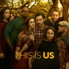 This Is Us, Season 3 wiki, synopsis