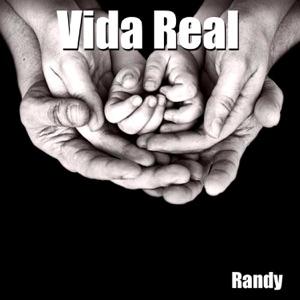 Vida Real Mp3 Download