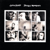 John Hiatt - Seven Little Indians