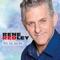 Rene Redley - Als Ze Lacht