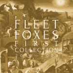 Fleet Foxes - Innocent Son