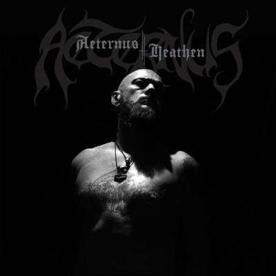 Heathen - Aeternus