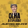 Olha a Explosao Guaracha Version feat Mc Kevinho Single