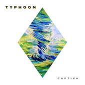 Captiva - Typhoon