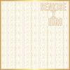 Senkise & Hiro - KorsKorsKors artwork