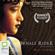 Witi Ihimaera - The Whale Rider (Unabridged)