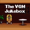 The VGM Jukebox