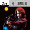 20th Century Masters The Millennium Collection Best of Neil Diamond