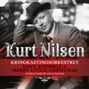 Have Yourself a Merry Little Christmas - Kurt Nilsen & Kringkastingsorkestret