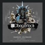Danniel Selfmade - Origenes
