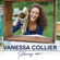 Don't Nobody Got Time to Waste - Vanessa Collier