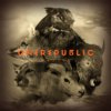 OneRepublic - Native  artwork