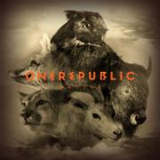 Native - OneRepublic - OneRepublic