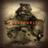 Download lagu OneRepublic - I Lived.mp3
