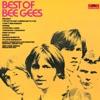Best of Bee Gees, Bee Gees