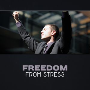 Anti Stress Academy - Relaxing Nature