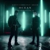 Ocean (feat. Khalid) [Remixes, Vol. 2] - EP