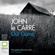 John le Carré - Our Game (Unabridged)