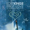 First Love (Remixes) - Single, Lost Kings & Sabrina Carpenter