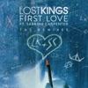 First Love (Remixes) - Single ジャケット写真