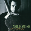 Neil Diamond - Solitary Man (Single Version) bild