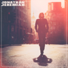 Good Day - Jonathan Jeremiah