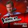 Knut Marius Run (The Voice of Norway) free listening