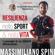 Massimiliano Spini & Claudio Belotti - Resilienza nello sport e nella vita: I consigli di un Coach Ultrarunner