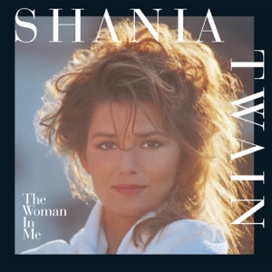 Shania Twain - Whose Bed Have Your Boots Been Under? - Line Dance Music