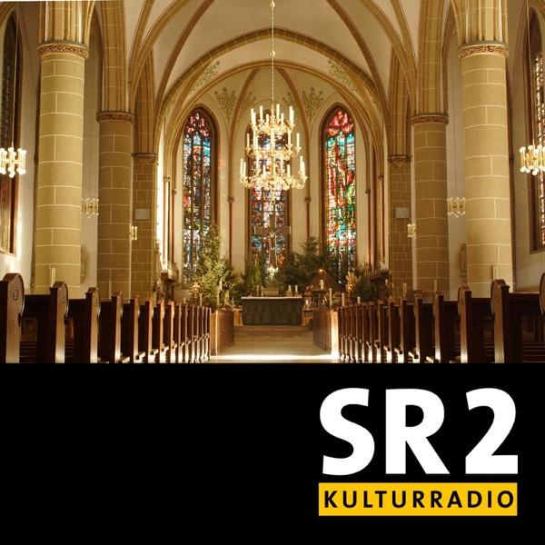 Kirche und Welt